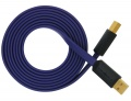 Cavo USB WireWorld Ultraviolet 7