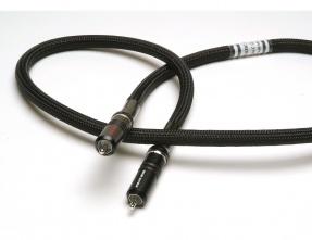 Acoustic Revive COX-1.0tripleC-FM Digital Coaxial Cable
