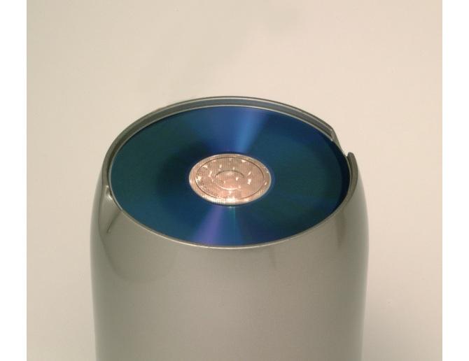 Acoustic Revive RIO-5 II - Generatore di ioni negativi
