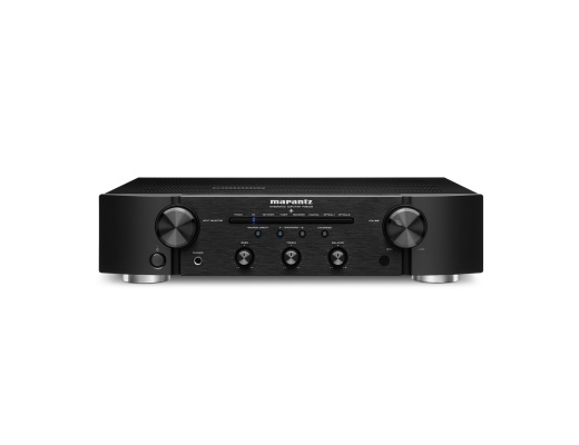 Marantz PM6006 Amplificatore Integrato