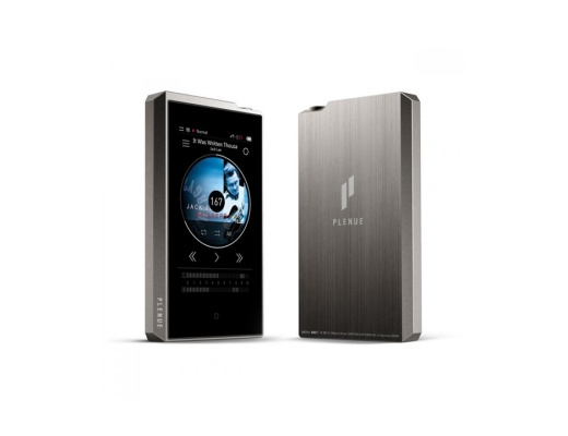 Cowon Plenue M2 128Gb