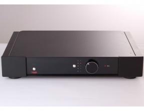 Rega Elex-R Integrated Amplifier