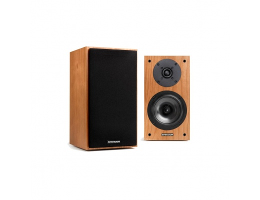 Spendor S3/5 R2 Serie Classic Coppia diffusori acustici