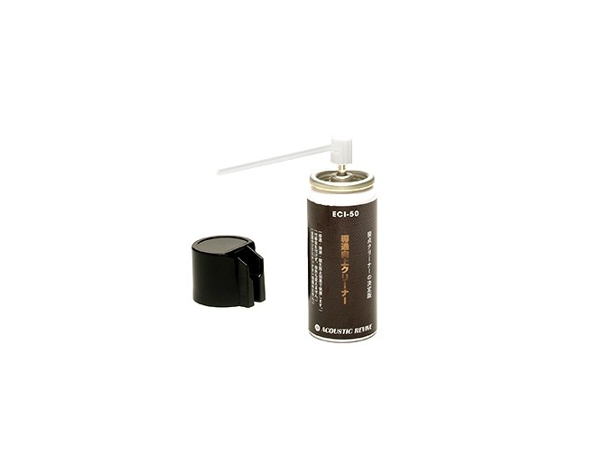 Acoustic Revive ECI-50 Conduction Improvement Cleaner