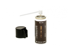Acoustic Revive ECI-50 Spray per contatti ad ultra conduttività