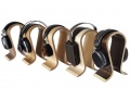 SVS Omega Headphone Stand