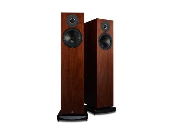 Kudos Audio Cardea C20 Loudspeakers pair
