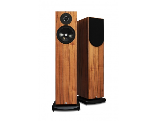Kudos Audio Super 20 Coppia diffusori acustici