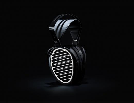 Cuffie HifiMan Edition X V2 Magneto-planari