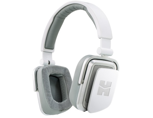 Cuffie HiFiMAN Edition S Aperta/Chiusa, On-Ear, Dinamica