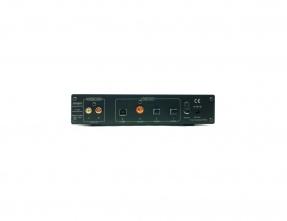 Beresford Caiman SEG USB-DAC/COAX/TOSLINK & Digital Preamp