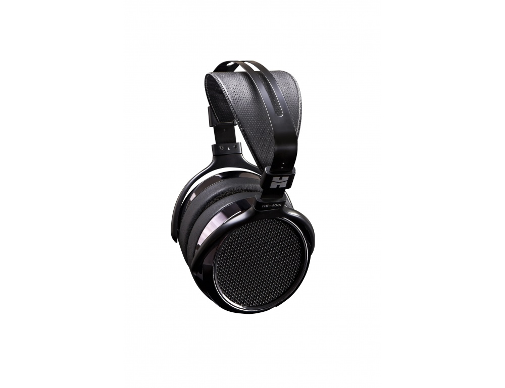 Acoustic Research AR-H1 Hifiman-he-400i-planar-magnetic-headphones