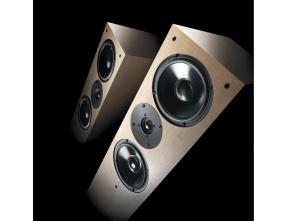 Living Voice Auditorium R3 Coppia diffusori acustici