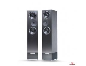 Living Voice IBX-R3 Coppia diffusori acustici