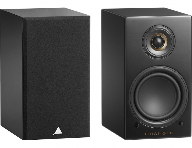 Triangle Elara LN01 Loudspeakers pair