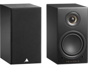 Triangle Elara LN01 Coppia diffusori acustici