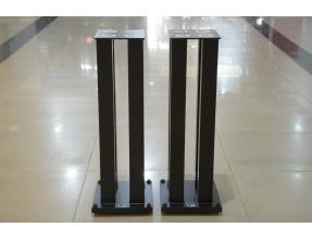 Foundation Designer mkII Coppia Stand per diffusori