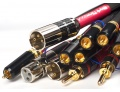 Playstereo Cable Burn-in Service