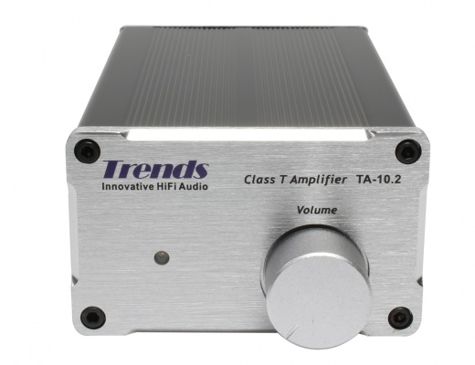 Trends Audio TA-10.2 Amplificatore Integrato