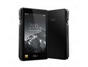 FiiO X5 III Lettore Musicale Portatile Hi-Res 32/768
