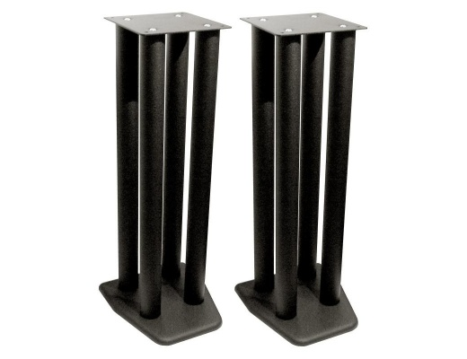 Apollo A4 Speaker Stands pair