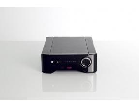 Rega Brio (2017) Integrated Amplifier