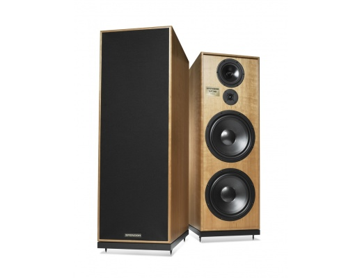 Spendor SP200 Loudspeakers pair