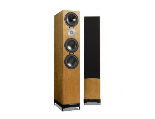 Spendor D9 Loudspeakers pair