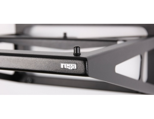 Rega WMP Turntable wall support