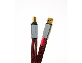 Acoustic Revive USB-1.0PL TripleC-FM USB Cable