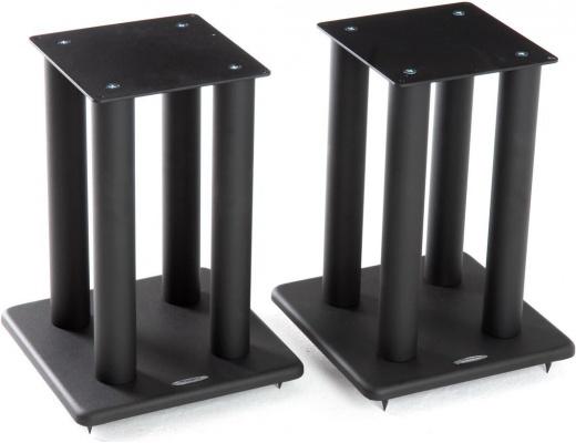 Atacama SL400i Speaker Stands pair