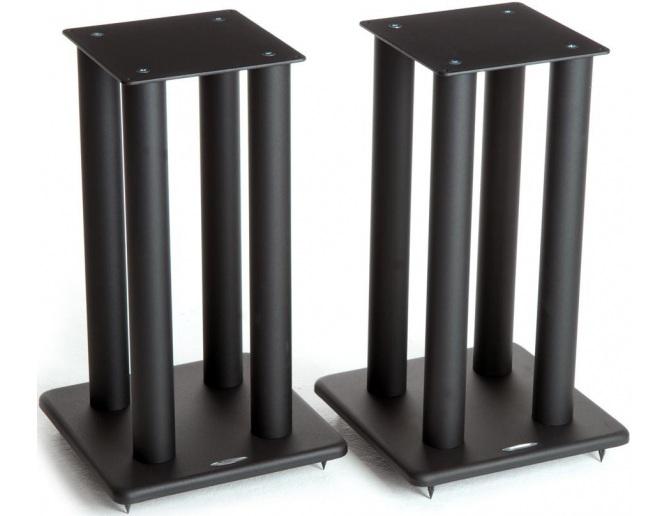 Atacama SL500i Speaker Stands pair
