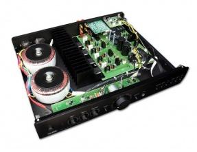 BC Acoustique EX 222.3 Integrated Amplifier