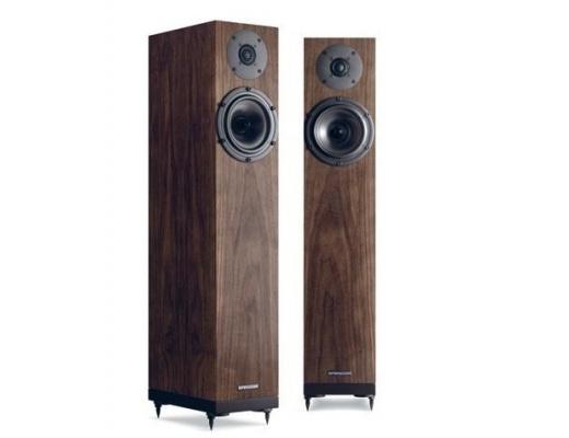 Spendor A2 Loudspeakers pair