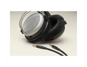 Cuffie Beyerdynamic Tesla T1 2nd Gen Audiophile Stereo Headphone