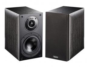 Indiana Line Nota 250X Loudspeakers pair