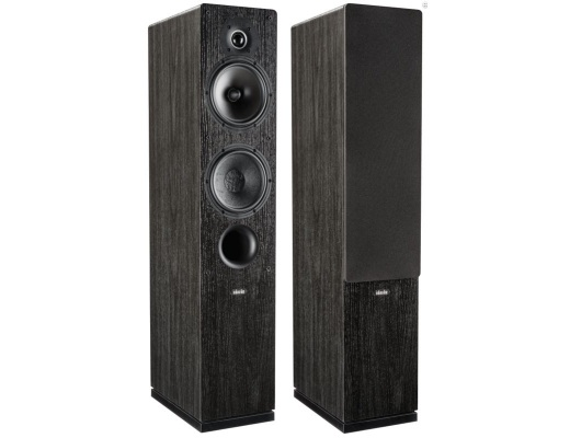Indiana Line TESI 561 Loudspeakers pair