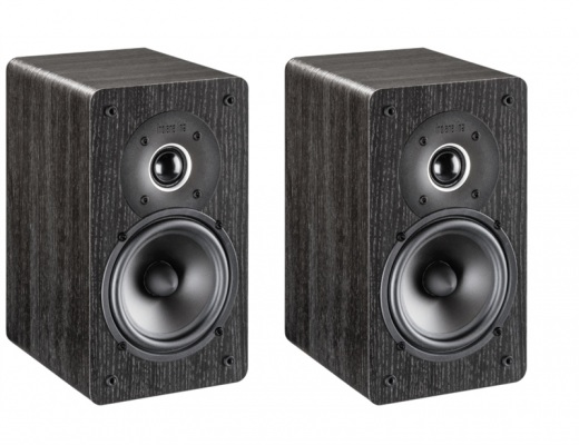 Indiana Line TESI 241 Loudspeakers pair