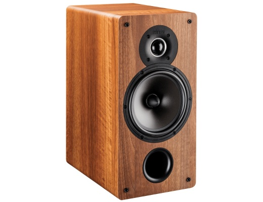 Indiana Line TESI 261 Coppia diffusori acustici