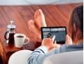 Net-Play, Streaming & Multiroom