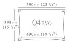 prod_quadraspire_q4evo_dimensions.jpg