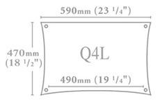 prod_quadraspire_q4l_dimensions.jpg