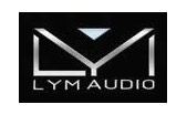Lym Audio