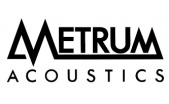 Metrum Acoustics
