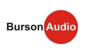 Burson Audio