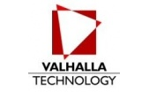 Valhalla Technology
