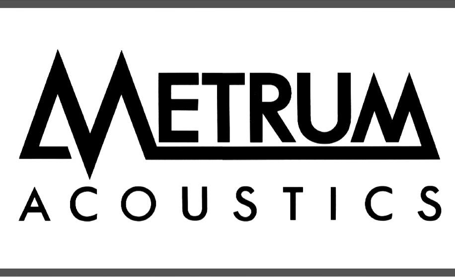 Metrum Acoustics